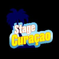 Stageplek Curacao